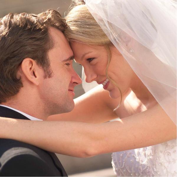 slika121 Wannabe Bride: Šest načina na koje brak može da poboljša vaš seksualni život