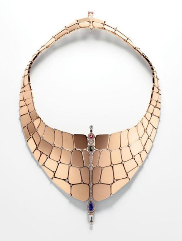 slika14.jpg4 Modna opsesija dana: Hermès ogrlica