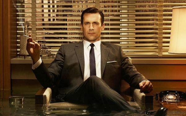 slika15 Muškarci i penisi: Pet stvari koje bi muškarci trebalo ponovo da počnu da rade