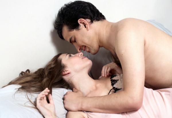 slika16 Zašto žene, uopšte, upražnjavaju seks?