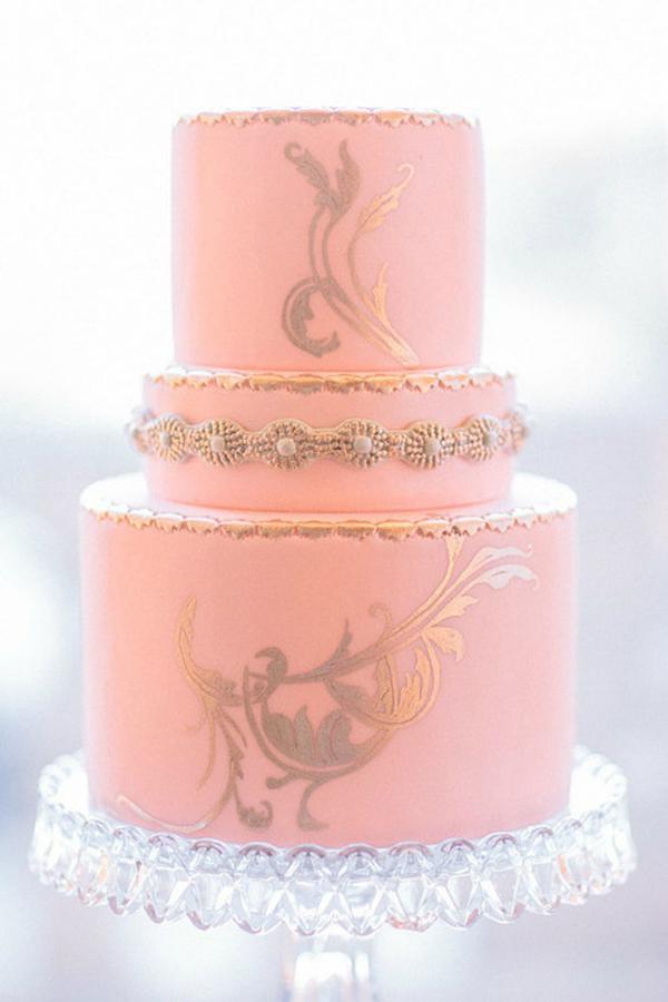 slika16.jpg6  Wannabe Bride: Neobične, ženstvene i slatke svadbene torte (1. deo)