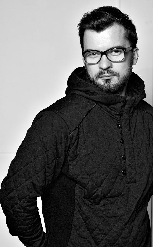slika18.jpg8 Wannabe intervju: Vlada Savić