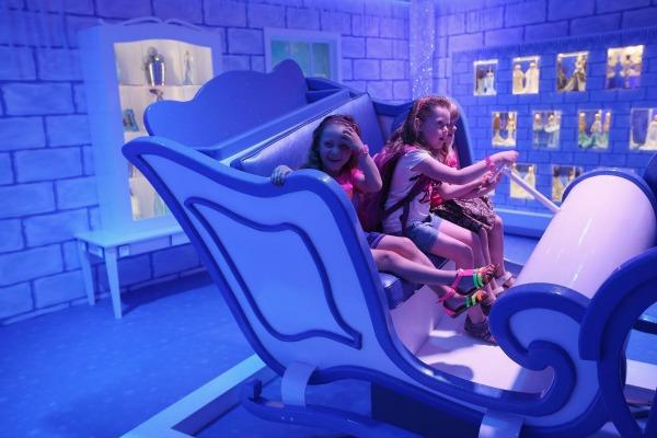 slika7.jpg Barbie kuća u prirodnoj veličini