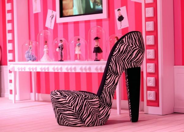 slika8.jpg Barbie kuća u prirodnoj veličini