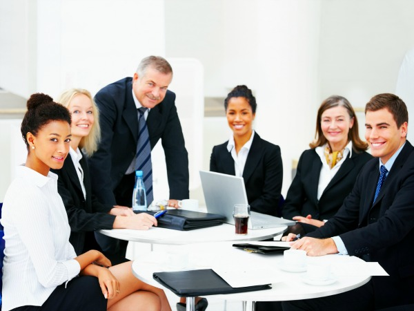 slikaa1 Kako da pronađete posao