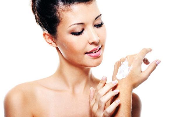 sslikaa1 Pronađeno rešenje za suvu kožu