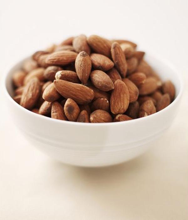 vitamin E Ka boljem zdravlju: Dvanaest vitamina i minerala (2. deo)