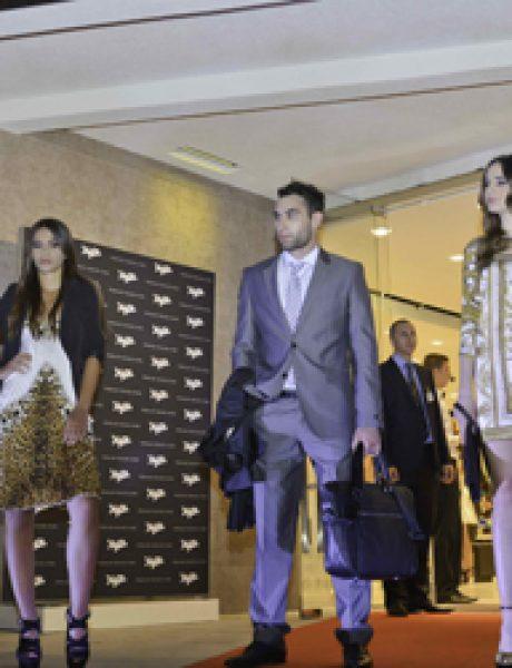 Otvaranje XYZ Premium Fashion Store u Budvi