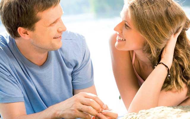zvornikdanas flert 10 flert caka kojima ćeš osvojiti tipa koji ti se dopada (2. deo)