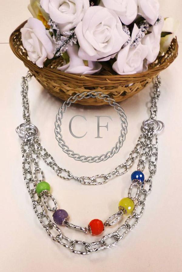 1001825 396529697133167 293462704 n Wannabe Shopping predlog: Ogrlica City Fashion