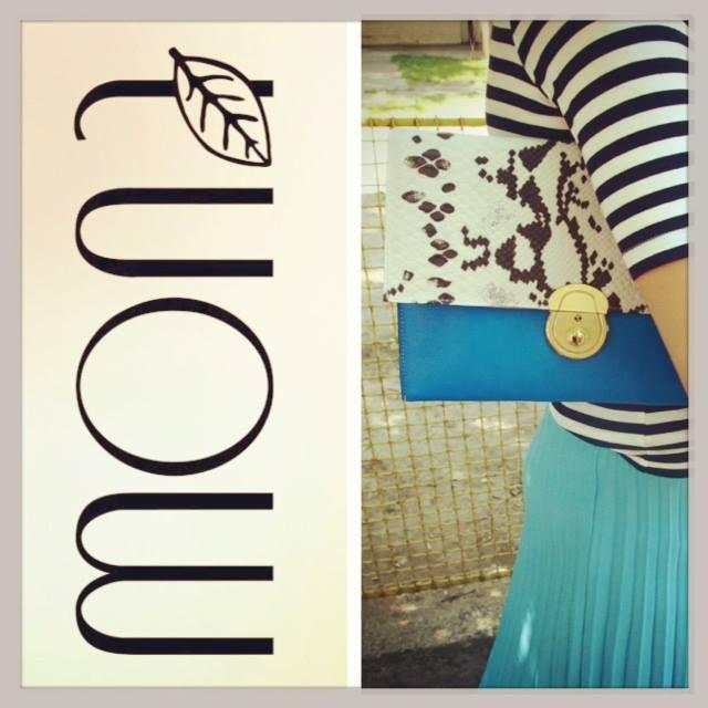 1017298 559769604059171 8220065 n Wannabe Shopping predlog: Tašna Mona