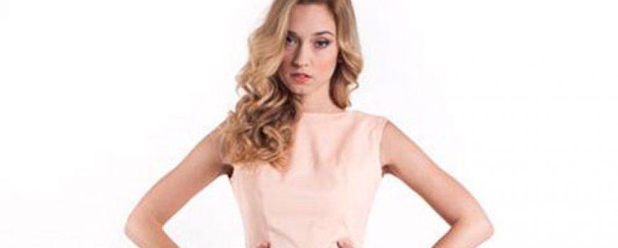 Wannabe Shopping predlog: Haljina Belgrade Workshop