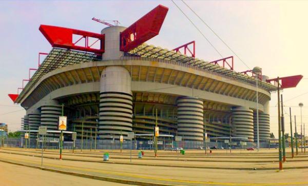 16 Četiri stvari koje morate da uradite u Milanu