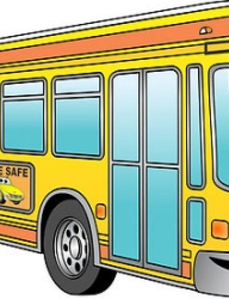 #2020 @BG: Seljobus autobuske linije 504 i mesec jul 505