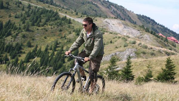 28416 puna Kopaonik sportsko rekreativne i zabavne aktivnosti u prirodi