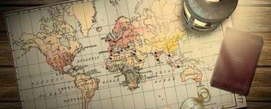 Osam saveta za studiranje u inostranstvu (2. deo)