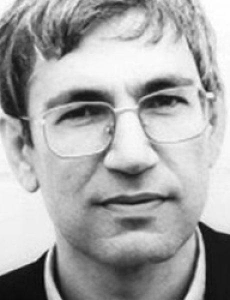 Najlepši citati: Ferit Orhan Pamuk