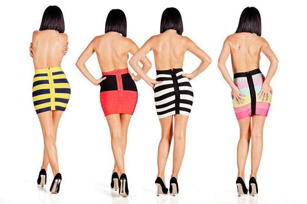 602666 485937154827773 751909716 n Wannabe shopping predlog: Suknje Fashion Paradajz