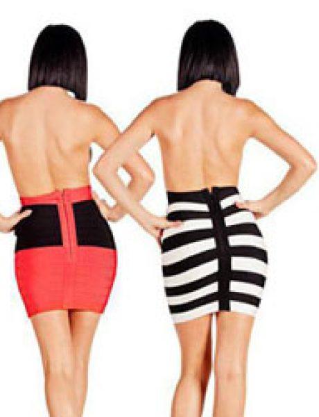 Wannabe shopping predlog: Suknje Fashion Paradajz