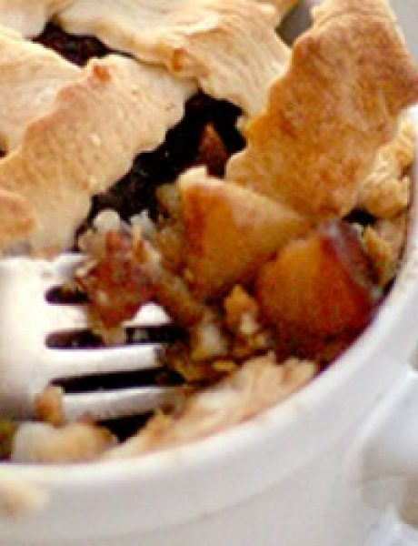 Sedam jela spremljenih u šolji koja morate da probate (4. deo)