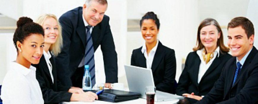 Osam načina da poboljšate odnos sa šefom (1. deo)