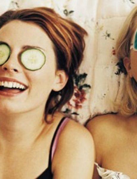 Osam trikova za negu kože koje savetuju dermatolozi (1. deo)