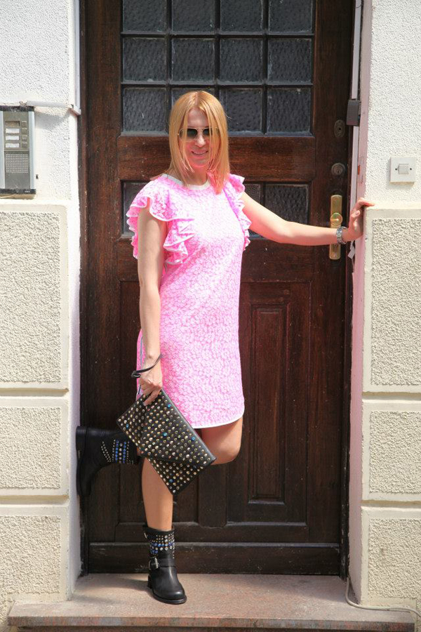 931312 656939654320522 1155917901 n Fashion House modni predlozi: Leto i moda