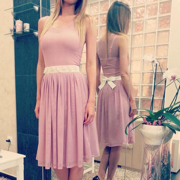933983 577966805569487 1839485386 n Wannabe shopping predlog: Haljina Principessa by JJ