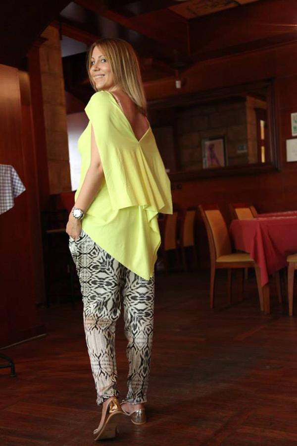 941381 656939580987196 1395292178 n Fashion House modni predlozi: Leto i moda