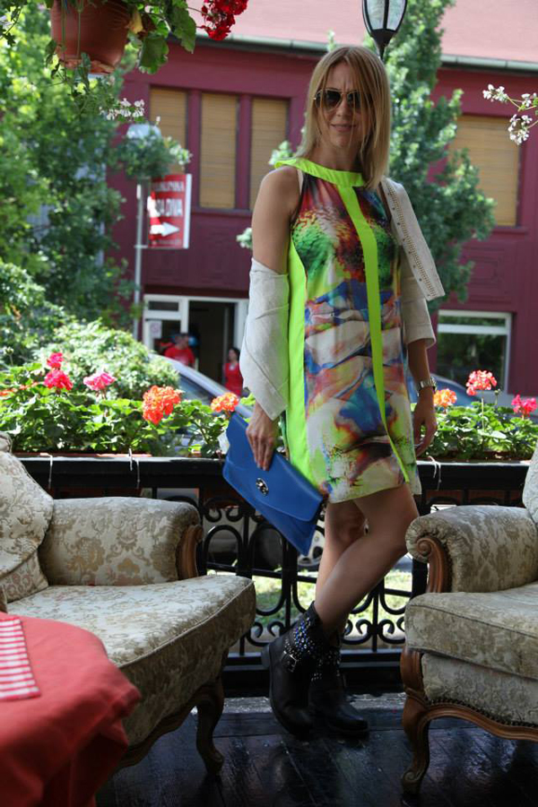 945122 656939637653857 1248720003 n Fashion House modni predlozi: Leto i moda