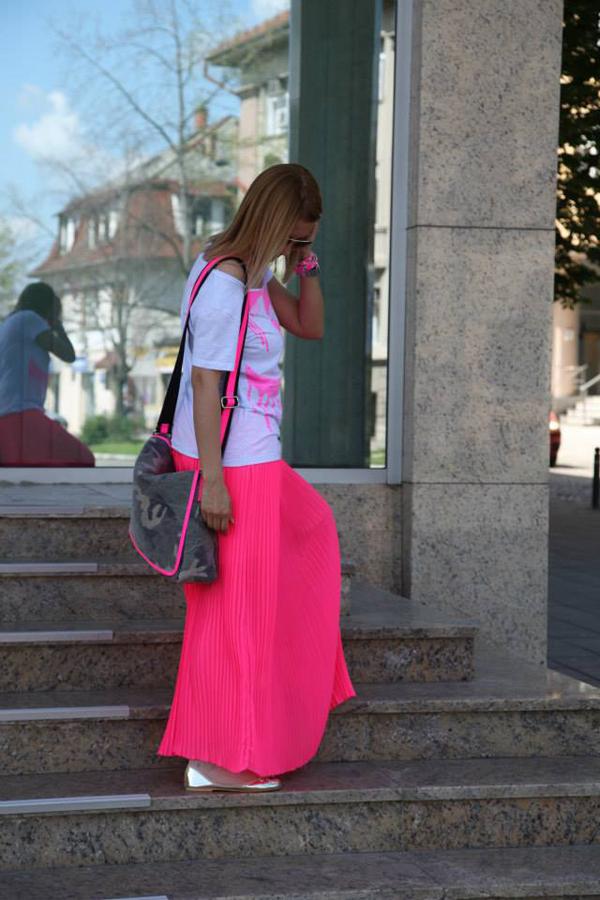 999270 656939834320504 2070619253 n Fashion House modni predlozi: Leto i moda