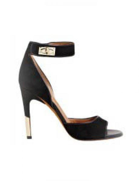 Aksesoar dana: Sandale Givenchy