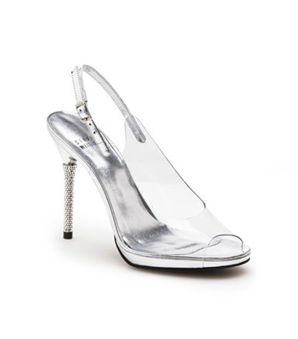 Cela providna Providne cipele