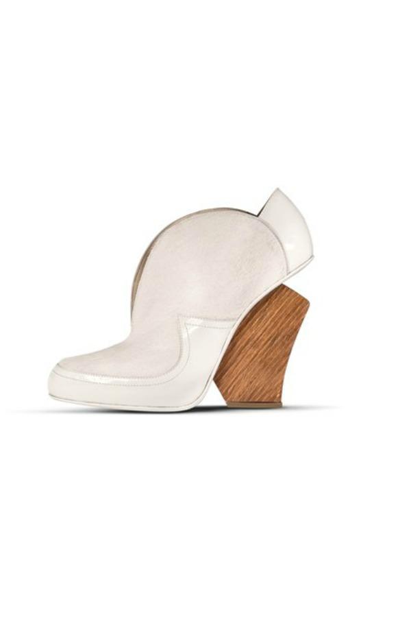 Cipele John Galliano Aksesoar dana: Cipele John Galliano