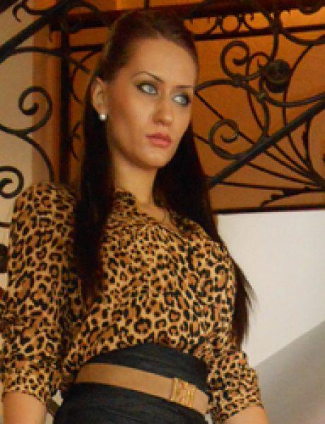 Wannabe intervju: Tijana Kolaković