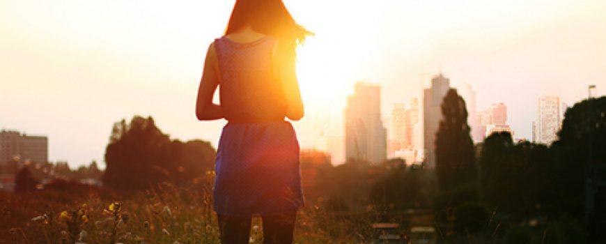 Deset prostih načina da date smisao svom životu (1. deo)