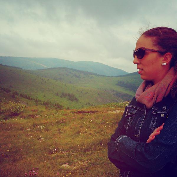 Fotor070720423 Wannabe foto report: Aktivan odmor i uživanje na Kopaoniku