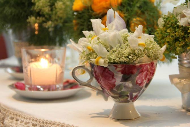 IMG 0691 Wannabe Bride: Bloom Design, cvetna dekoracija i vintage venčanje