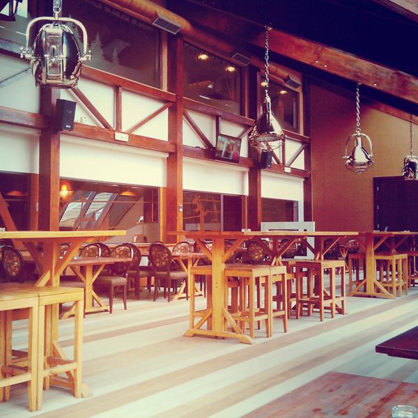 IMG 20130706 093817 Wannabe foto report: Aktivan odmor i uživanje na Kopaoniku