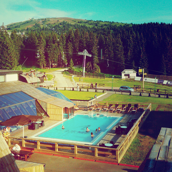 IMG 20130706 184214 Wannabe foto report: Aktivan odmor i uživanje na Kopaoniku