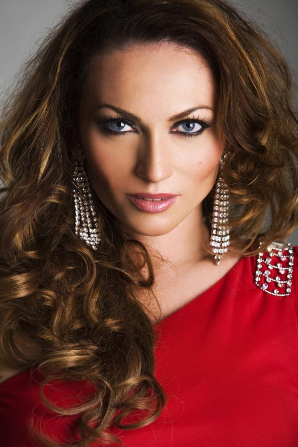 IMG 7303 Wannabe intervju: Sanja Anastasia