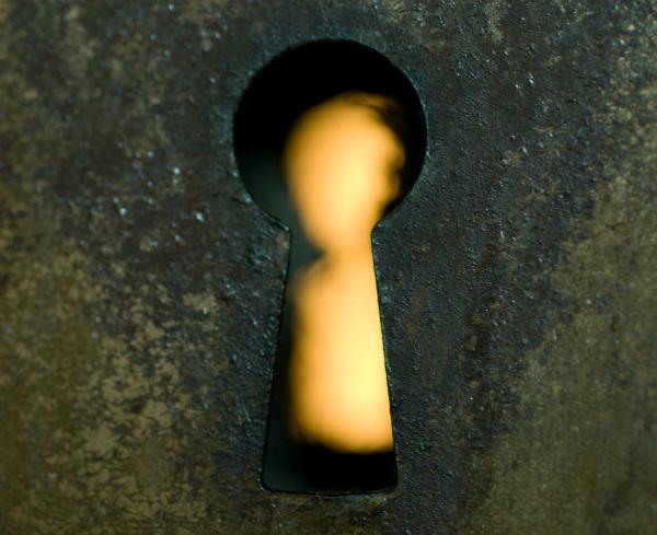 Ključaonica Ljubav kao obaveza ili obaveze kao ljubav?