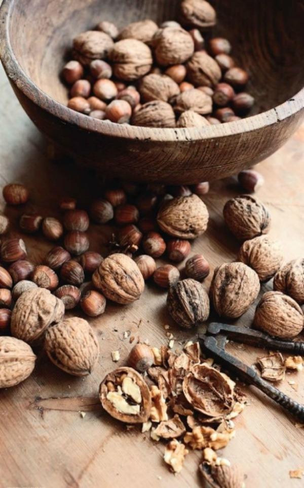 Koštuničavo voće Nega: Najbolja hrana za kožu, kosu i nokte