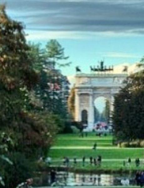 Milano: Šta da posetite