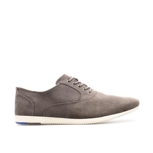 Muška cipela 10 Letnja obuća za muškarce