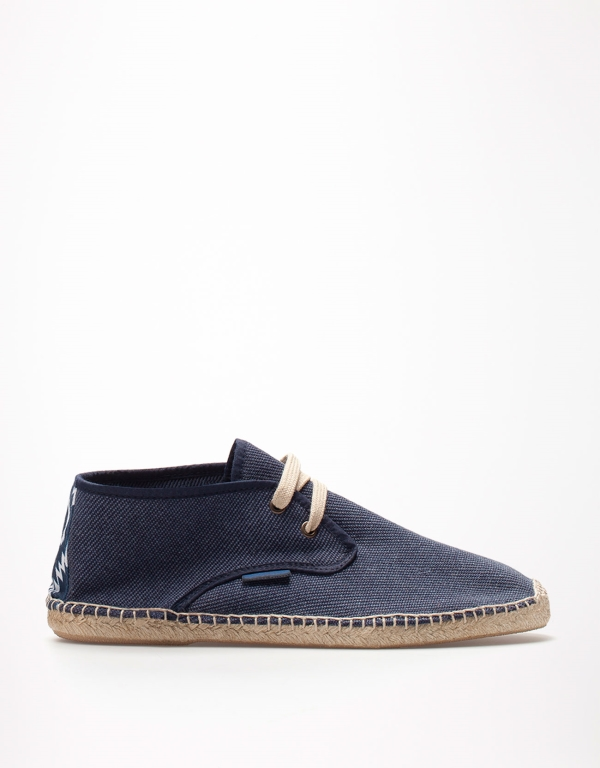 Muška cipela 2 Letnja obuća za muškarce