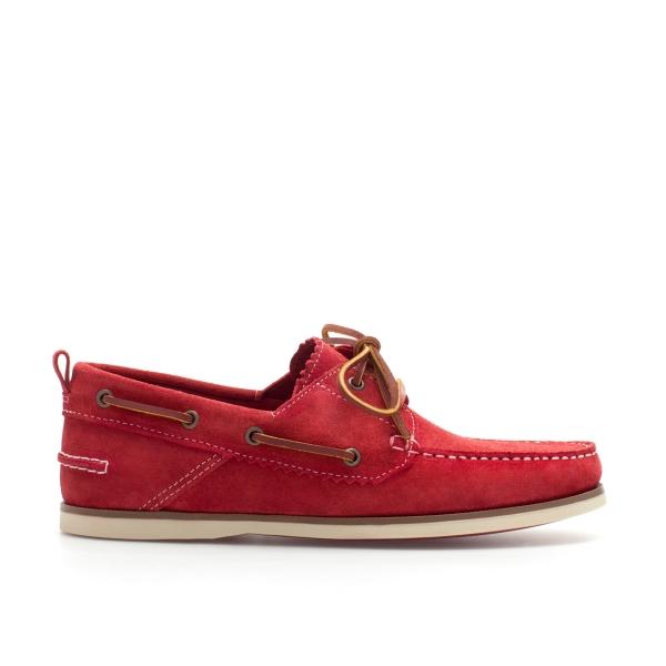 Muška cipela 4 Letnja obuća za muškarce