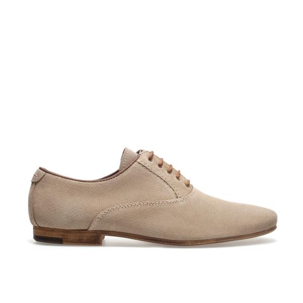 Muška cipela 6 Letnja obuća za muškarce