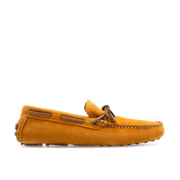 Muška cipela 7 Letnja obuća za muškarce