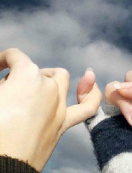 Muško-žensko prijateljstvo za ili protiv?
